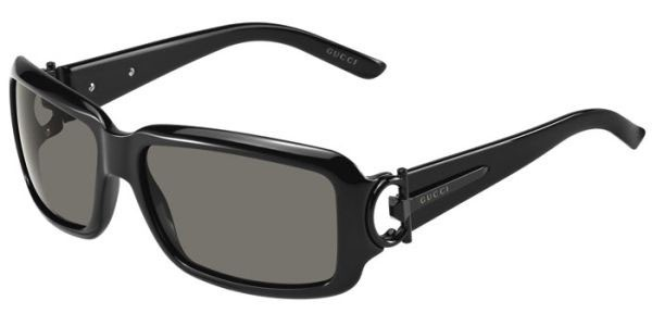 Only £30 extra for Prescription Designer Sunglasses